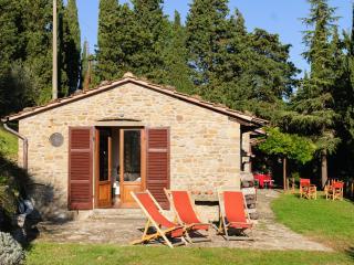 La Casa di Stefania - Anghiari vacation rentals