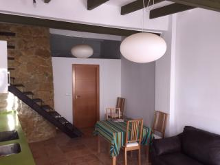 Faboulose house in old town with terrace - Gran Alacant vacation rentals