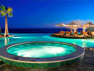 Luxurious Master Suite Grand Solmar Resort Spa - Baja California vacation rentals