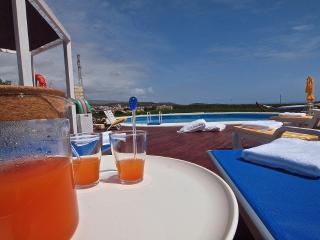 La Finestra Su Noto - Noto vacation rentals