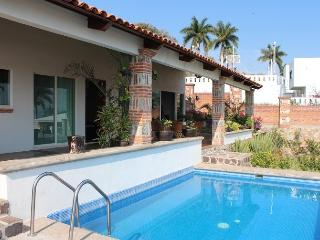 Chapala Lake View House - Chapala vacation rentals