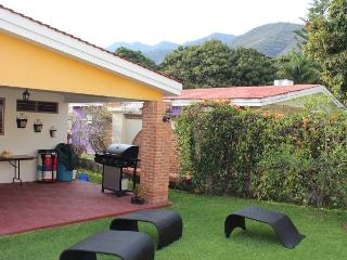 La floresta private house Ajijic - Ajijic vacation rentals
