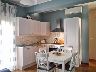 TAORMINA CITY CENTER - Taormina vacation rentals