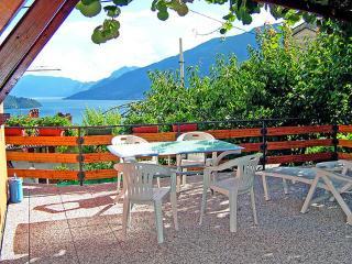 Casa Cinzia ~ RA32939 - Vercana vacation rentals