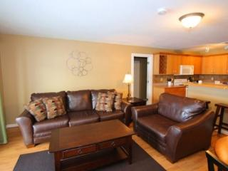 Beautiful Budget Friendly Condo perfect for YNP Trips - Big Sky vacation rentals