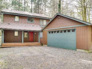 Sullivan Cedar - Government Camp vacation rentals