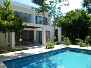 Casa Ranitas - Tulum vacation rentals