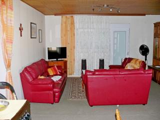 Apartment Ivan - 57241-A1 - Vinjerac vacation rentals