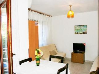 Apartments Ante - 57741-A2 - Primosten vacation rentals