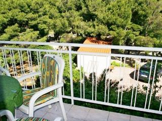 Apartments Ante - 57741-A1 - Primosten vacation rentals