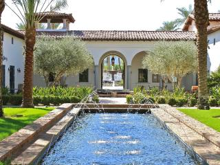 DOWNSTAIRS 2 BED / 2 BATH LEGACY VILLAS CONDO - La Quinta vacation rentals