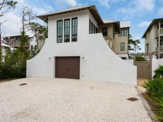 ROLLING DUNES CARRIAGE - Inlet Beach vacation rentals