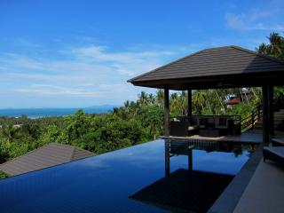 Sunset Heights Villa Koh Samui - Koh Samui vacation rentals
