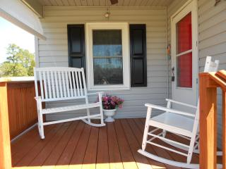 Cottage Retreat - Edenton vacation rentals
