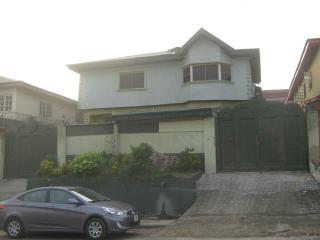 Posh Apartments- Holiday Apartment in Lagos - Lagos vacation rentals