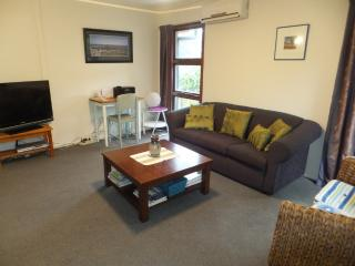 Chester St Cottage - Christchurch vacation rentals