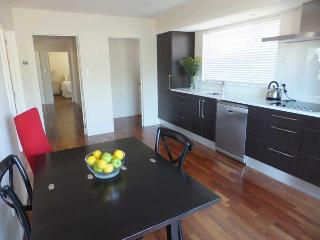 Strowan Townhouse - Christchurch vacation rentals