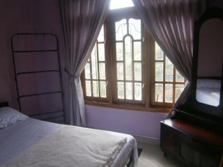 Dream Stay Bungalow - Nanu Oya - Ohiya vacation rentals