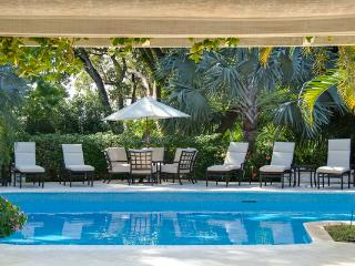 Seps from Sandy Lane Beach. AA BLF - Porters vacation rentals
