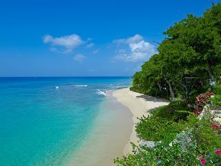 None WCV WHI - Saint James vacation rentals