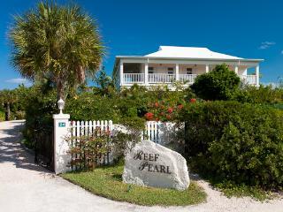 None TNC RFP - Grace Bay vacation rentals