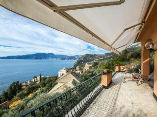 None BRV ZAR - Pieve Ligure vacation rentals