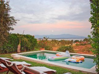 None MEX ONI - Punta de Mita vacation rentals