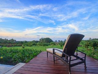 None MEX BOR - Punta de Mita vacation rentals
