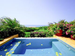 None MEX OCC - Punta de Mita vacation rentals