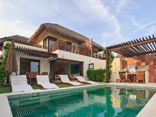 None MEX TOP - Punta de Mita vacation rentals