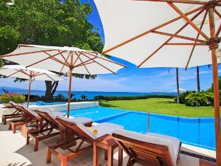 None MEX RAN - Punta de Mita vacation rentals