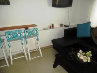 T.C Apartamento Basico - Bocagrande - Cartagena District vacation rentals