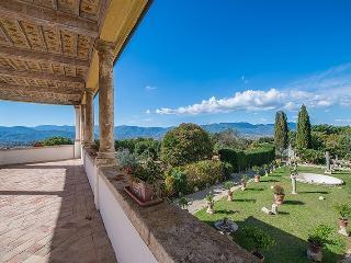 Villa dell'Annunziata - Rieti vacation rentals
