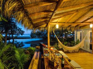 Casa Amor  on Tamarindo  beach!!! - Guanacaste vacation rentals