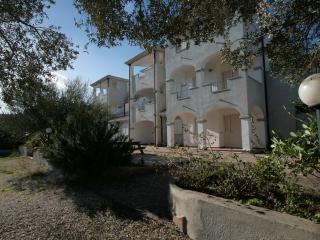Flat-holidays Stella Marina - Sardinia vacation rentals