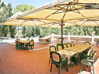 Villa i Cipressi - camera doppia - Impruneta vacation rentals