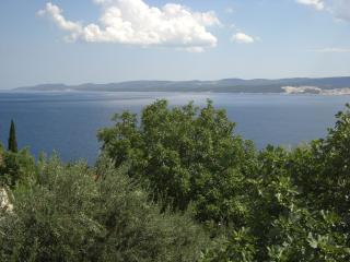 House With an Unforgettable View - Stanici vacation rentals