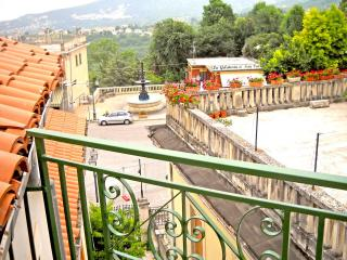 Antica e graziosa casa di montagna - San Valentino in Abruzzo Citeriore vacation rentals