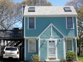 School St 111 #4 - West Dennis vacation rentals