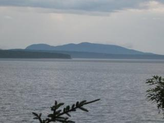 Christine's Cottage - New!! - DownEast and Acadia Maine vacation rentals