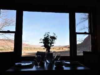 On the Rocks BnB - Moab vacation rentals