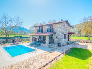 Kaya Cottage Villas - Ovacik vacation rentals