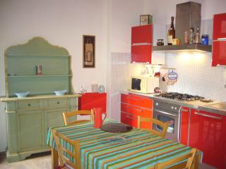 vrs-6400730 - Lucca vacation rentals