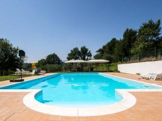 Agriturismo Coricelli - Umbria vacation rentals