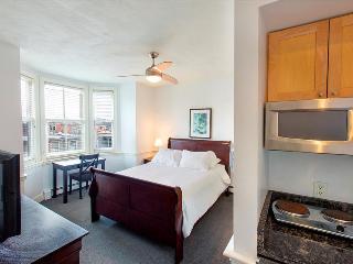 44 Concord Square Suite 501 - Boston vacation rentals