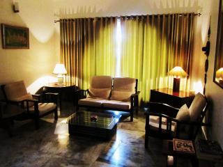 3 bedroom Guest House| BnB in city center(MG Road) - Karnataka vacation rentals