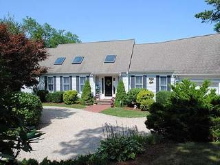 Chatham  Cape Cod Vacation Rental (9718) - Chatham vacation rentals