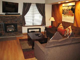 Horizons 4 - HZ179 - Mammoth Lakes vacation rentals