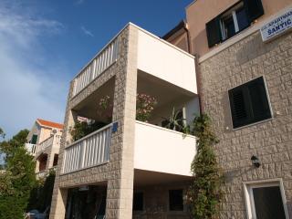Apartmant View - Postira vacation rentals
