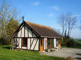 La petite Saugere - Bourgtheroulde-Infreville vacation rentals